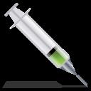 Meningokoki kiedy szczepić – szczepienie na meningokoki